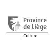 Province-liege.png