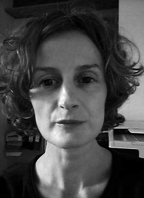 Cecile Archambeaud.jpg