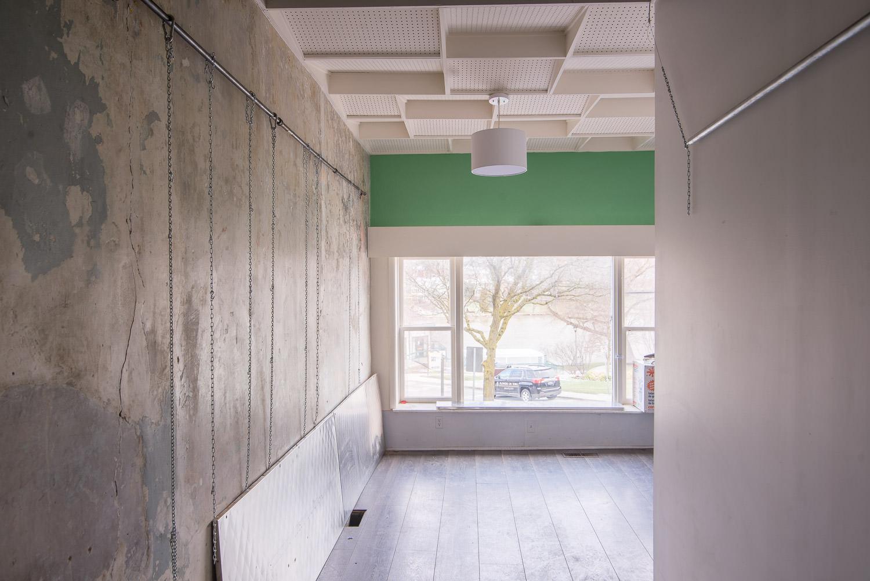 Edisons-Inn-Rennovations-Demolitio-Stratford-007.jpg