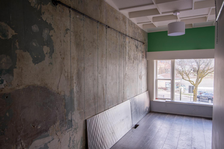 Edisons-Inn-Rennovations-Demolitio-Stratford-008.jpg
