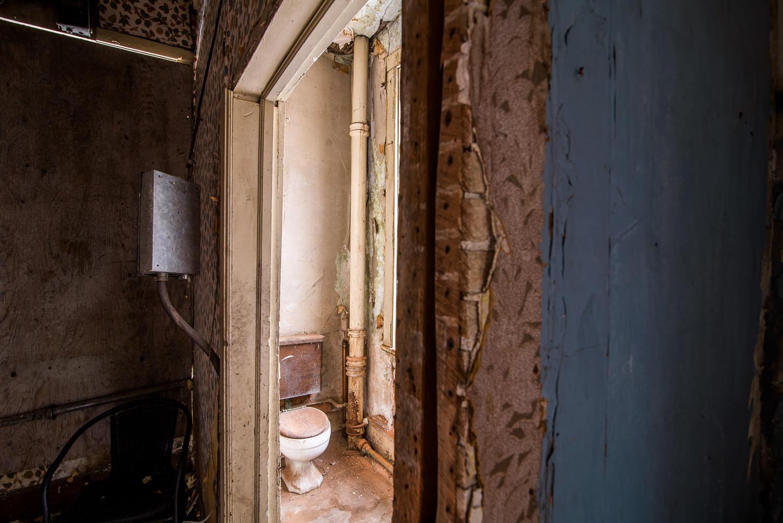 Edisons-Inn-Rennovations-Demolitio-Stratford-011.jpg