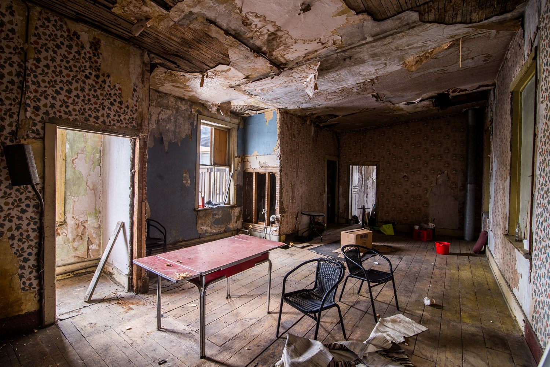 Edisons-Inn-Rennovations-Demolitio-Stratford-012.jpg