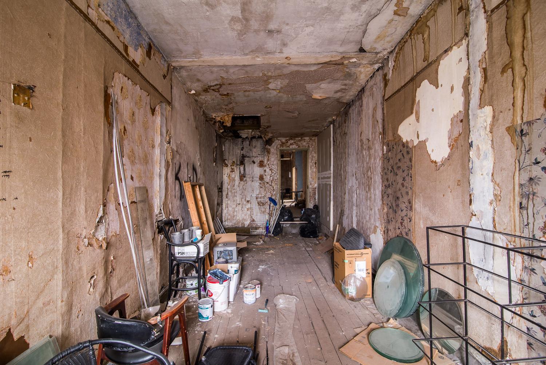 Edisons-Inn-Rennovations-Demolitio-Stratford-015.jpg