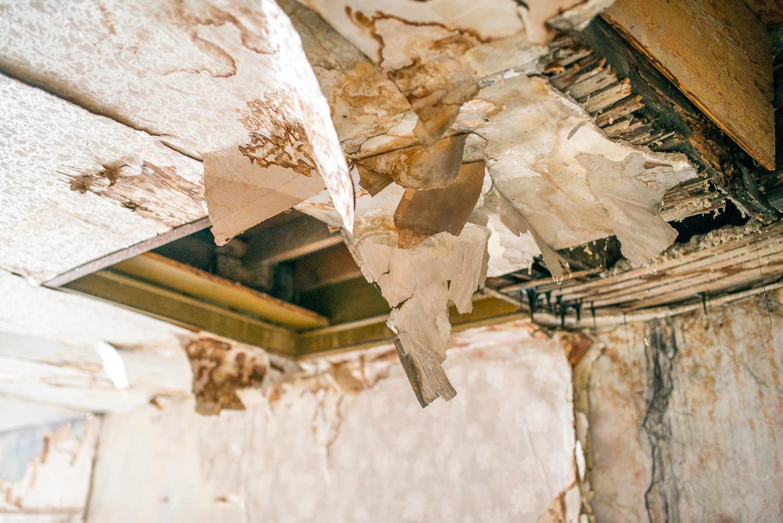 Edisons-Inn-Rennovations-Demolitio-Stratford-023.jpg