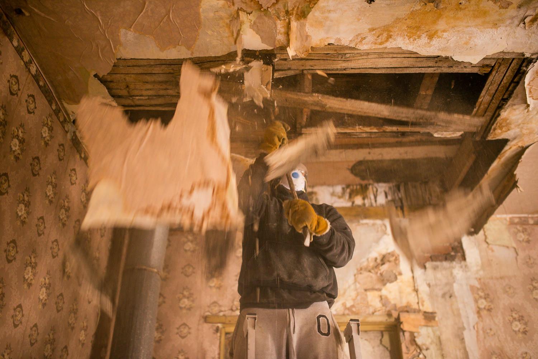 Edisons-Inn-Rennovations-Demolitio-Stratford-040.jpg