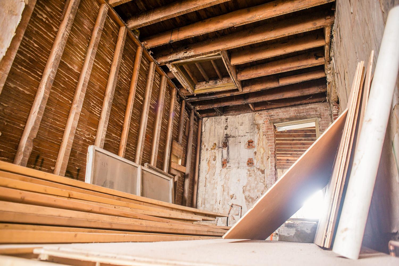 Edisons-Inn-Rennovations-Demolitio-Stratford-062.jpg