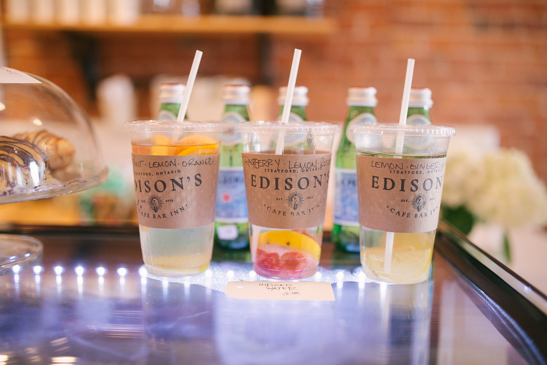 Edisons-Cafe-Stratford-Interior-005.jpg