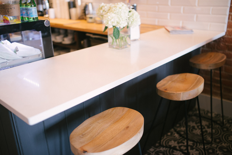 Edisons-Cafe-Stratford-Interior-008.jpg