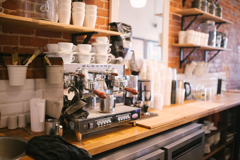Edisons-Cafe-Stratford-Interior-012.jpg