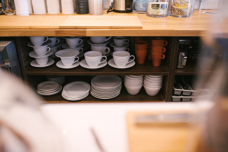 Edisons-Cafe-Stratford-Interior-015.jpg