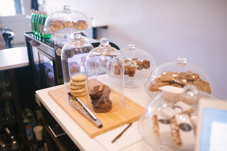 Edisons-Cafe-Stratford-Interior-014.jpg