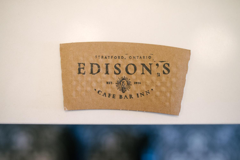 Edisons-Cafe-Stratford-Interior-017.jpg