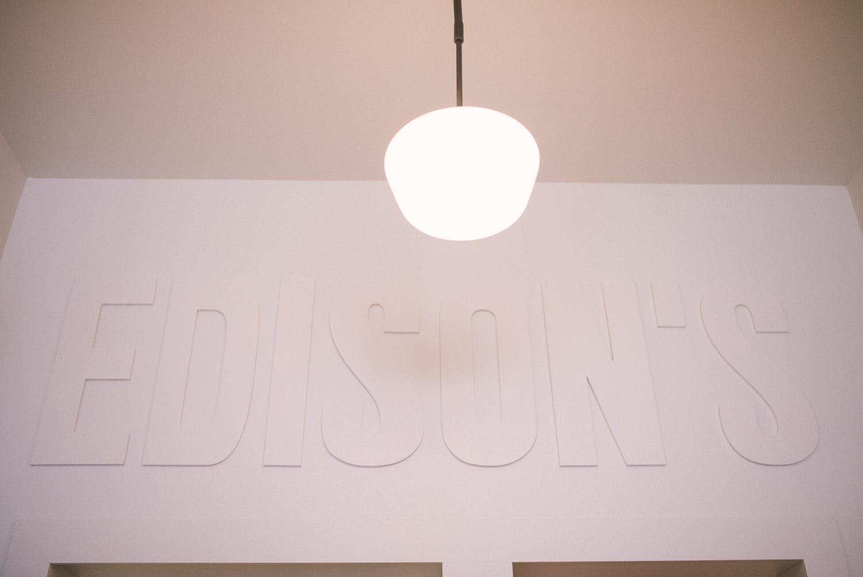 Edisons-Cafe-Stratford-Interior-018.jpg
