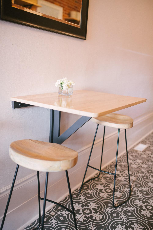 Edisons-Cafe-Stratford-Interior-019.jpg
