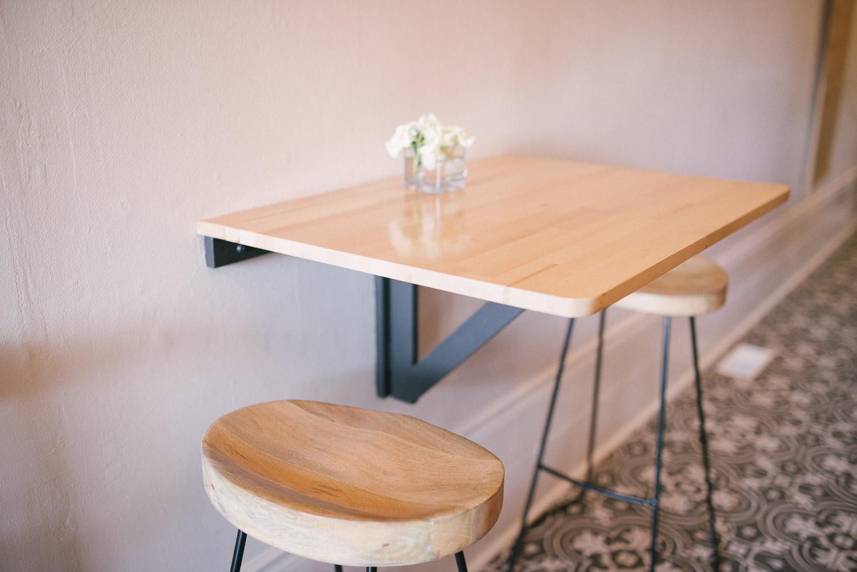 Edisons-Cafe-Stratford-Interior-020.jpg
