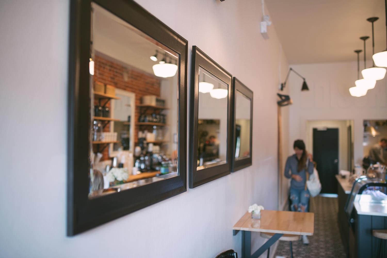 Edisons-Cafe-Stratford-Interior-022.jpg
