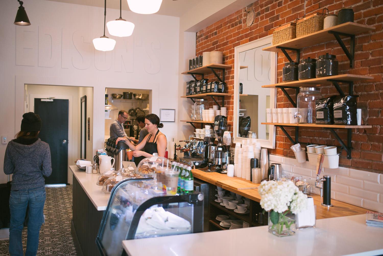 Edisons-Cafe-Stratford-Interior-026.jpg