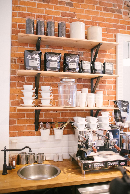 Edisons-Cafe-Stratford-Interior-027.jpg