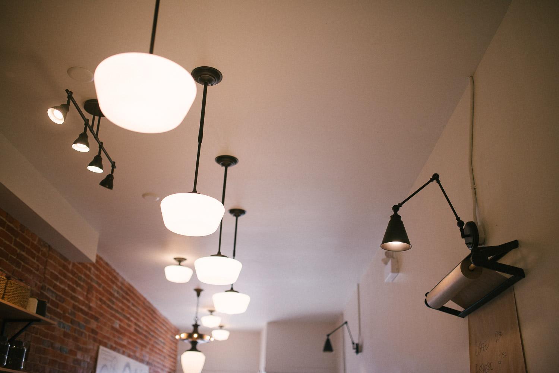 Edisons-Cafe-Stratford-Interior-032.jpg