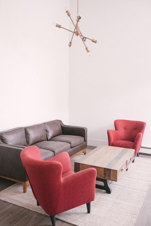 Edisons-Cafe-Stratford-Interior-038.jpg