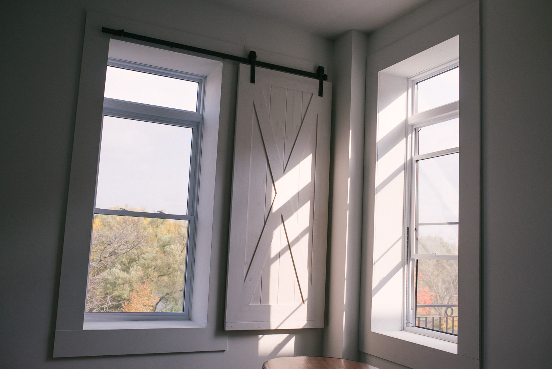 Edisons-Cafe-Stratford-Interior-040.jpg