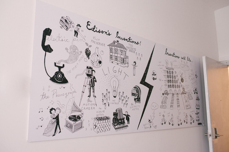 Edisons-Cafe-Stratford-Interior-042.jpg