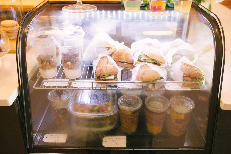 Edisons-Cafe-Stratford-Interior-046.jpg