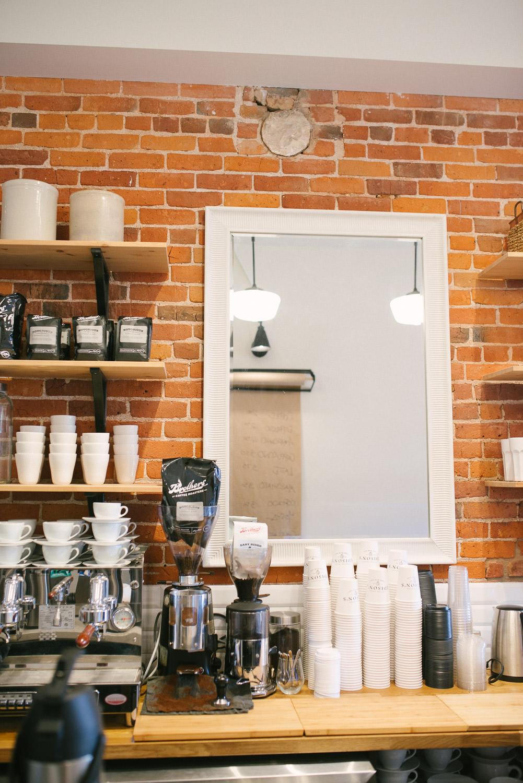 Edisons-Cafe-Stratford-Interior-044.jpg