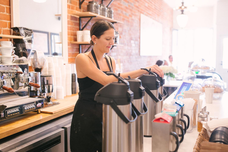 Edisons-Cafe-Stratford-Interior-049.jpg
