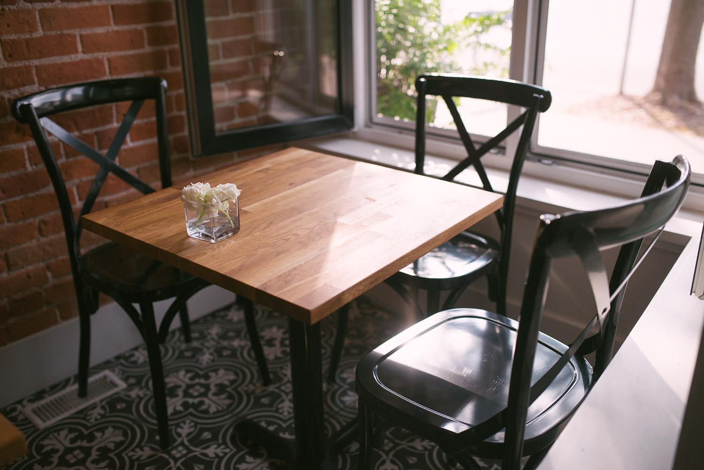 Edisons-Cafe-Stratford-Interior-052.jpg