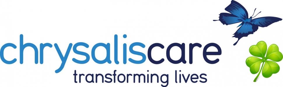 1550_Chrysalis-Care-logo.jpg