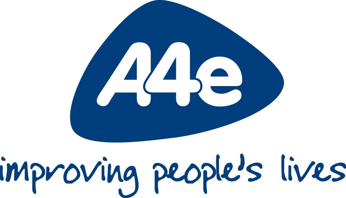 A4e_logo_strapline[1].JPG