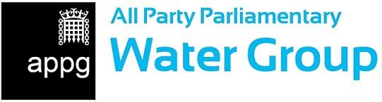 APPWG-logo-low-res.jpg