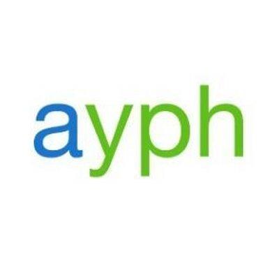 AYPH_square_logo2_400x400.jpg