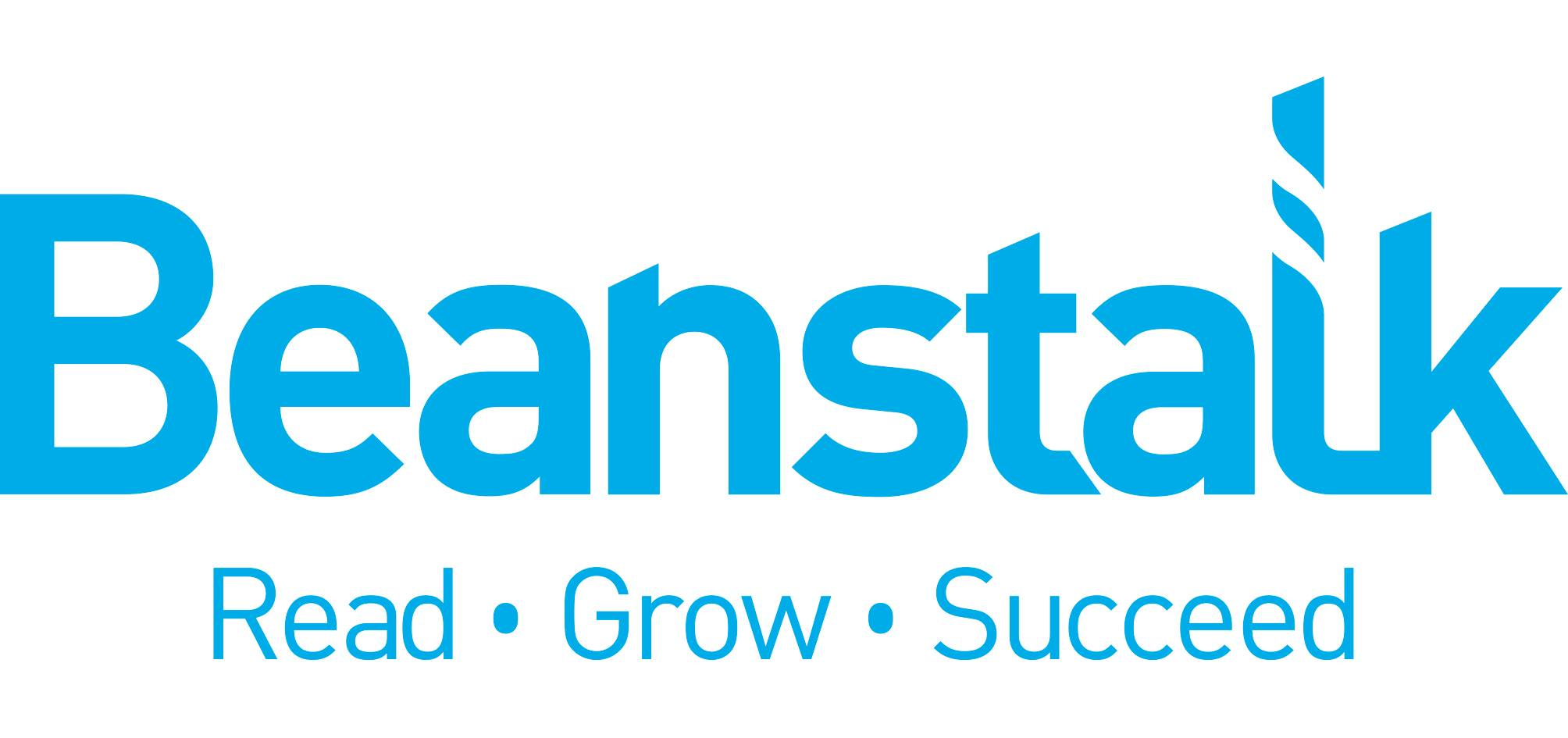 beanstalk-logo.jpg