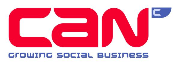 CAN-logo-strap-CMYK-e1414488824720.jpg
