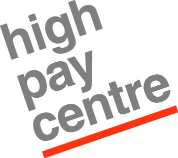 High_pay_centre_logo.jpg