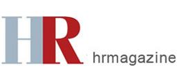 hrmagazine-logo.jpg
