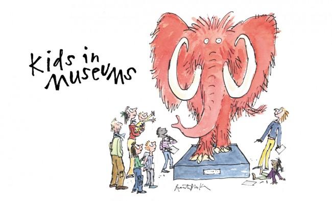 KidsinMuseumscrop.jpg