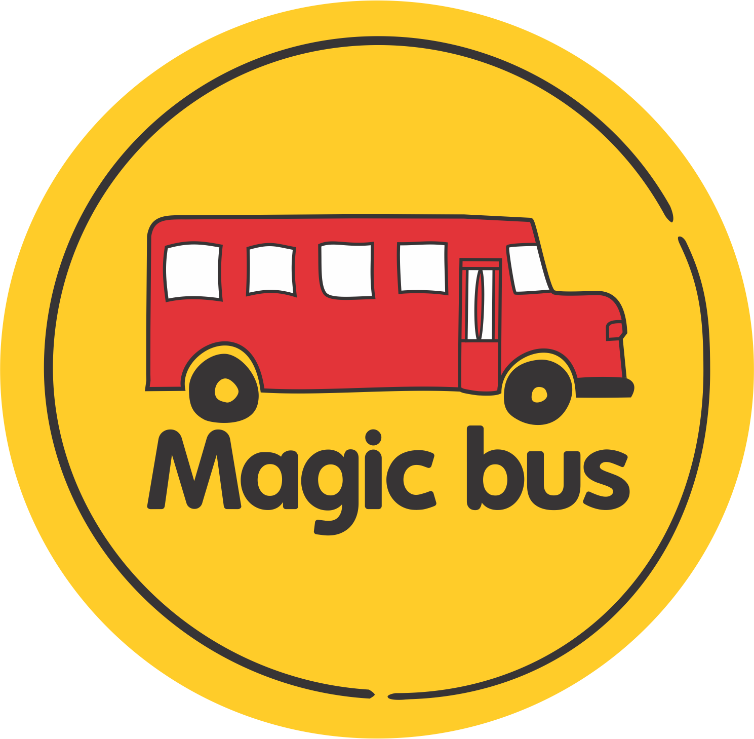 magicbuslogo.png
