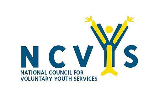 NCVYS_Logo (1).jpg