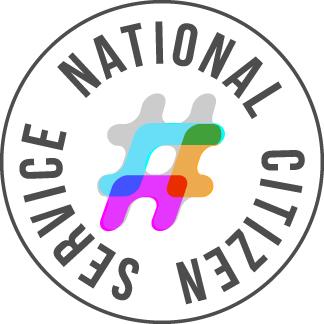 National-Citizen-Service_Small-Format-Official-Logo_CMYK.jpg