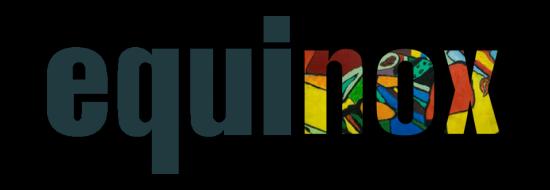 SetWidth550-equinox-logo.png