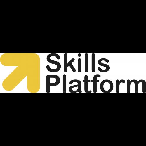skillsplatformlogo.png
