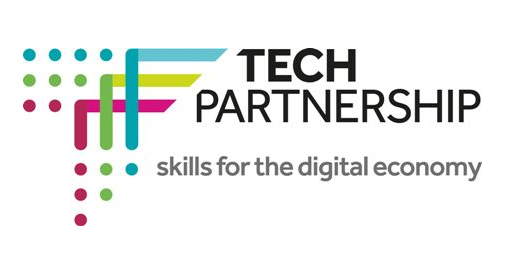 TechPartnership_logo_518x270.png