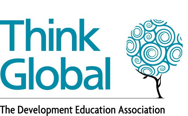 think-global-logo.jpg