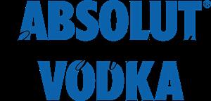 Absolut_Vodka-logo-3244BFB46E-seeklogo.com.png