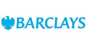 barclays-logo+(1).jpg