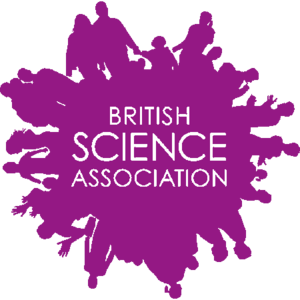British_Science_Association_logo (1).png