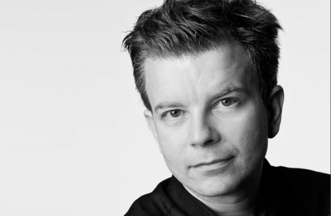Henrik Marstal / Musiker
